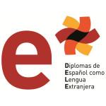 Sede d'esame Instituto Cervantes