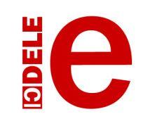 logo_dele_rgb_ritaglio