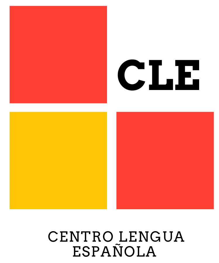 Centro de Lengua Española